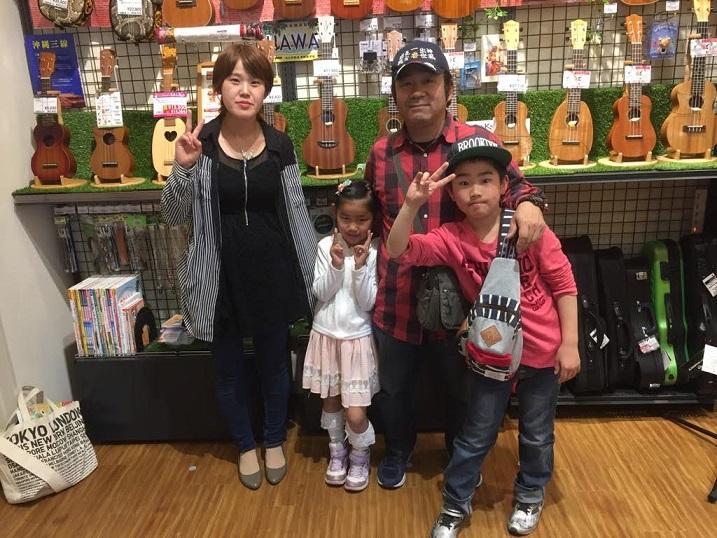 f:id:shima_c_izumi:20170324202332j:plain
