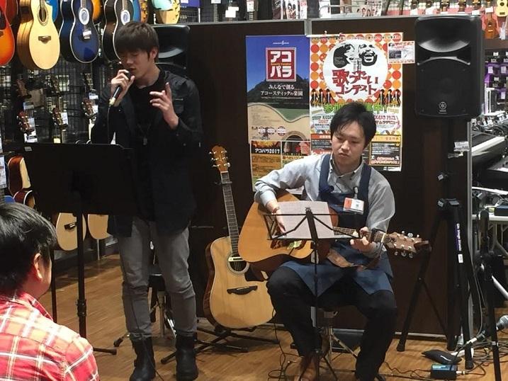 f:id:shima_c_izumi:20170324202723j:plain