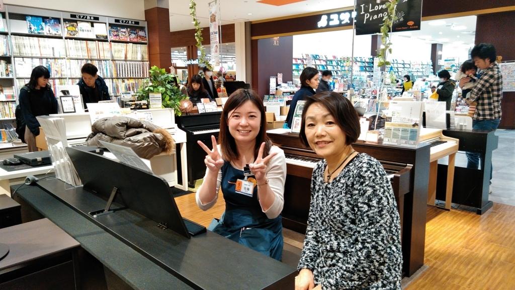 f:id:shima_c_izumi:20180217195546j:plain