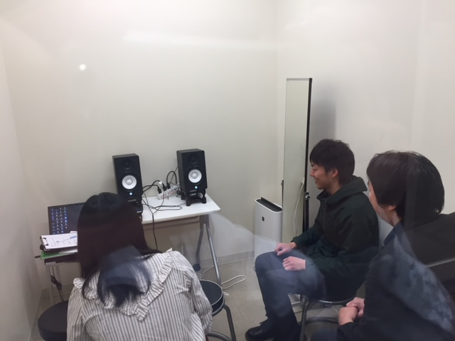 f:id:shima_c_izumi:20180319155347j:plain