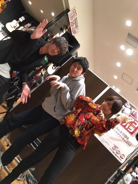 f:id:shima_c_izumi:20180324124618j:plain