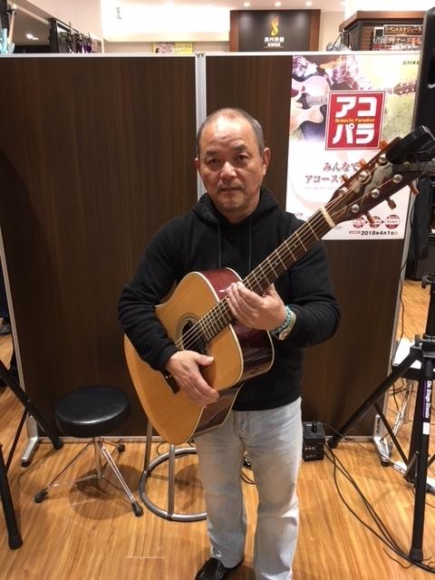 f:id:shima_c_izumi:20180324125444j:plain