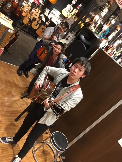 f:id:shima_c_izumi:20180324130026j:plain