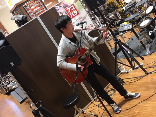 f:id:shima_c_izumi:20180324130120j:plain