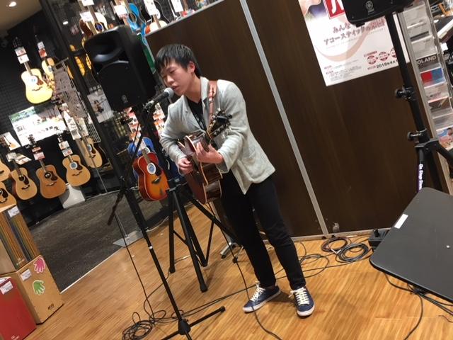 f:id:shima_c_izumi:20180324130132j:plain