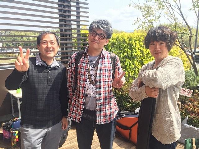 f:id:shima_c_izumi:20180409123002j:plain