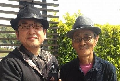 f:id:shima_c_izumi:20180409123251j:plain