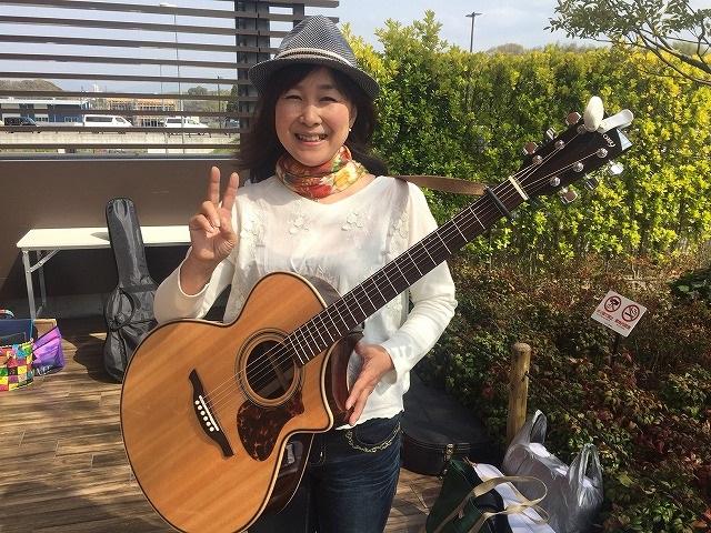 f:id:shima_c_izumi:20180409135651j:plain