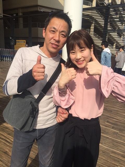 f:id:shima_c_izumi:20180409143521j:plain