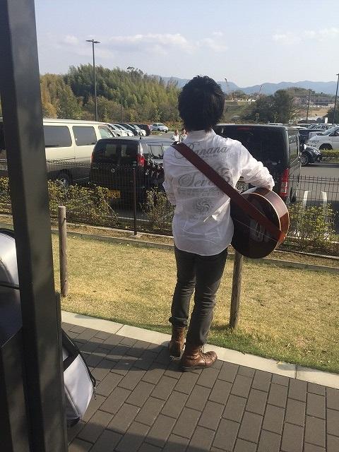 f:id:shima_c_izumi:20180409143810j:plain