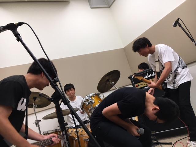 f:id:shima_c_izumi:20180629203840j:plain