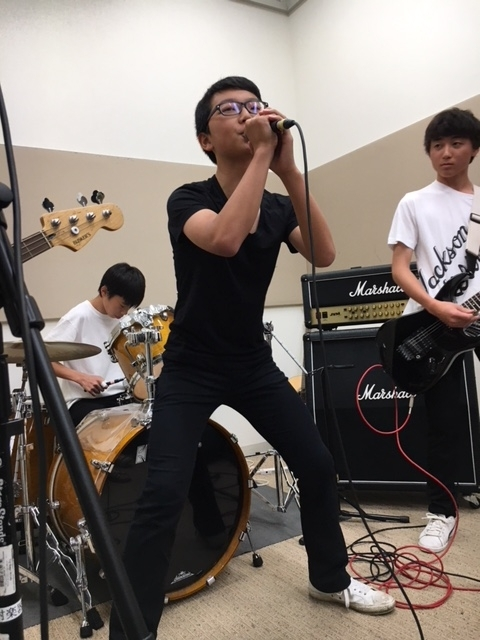 f:id:shima_c_izumi:20180629204045j:plain