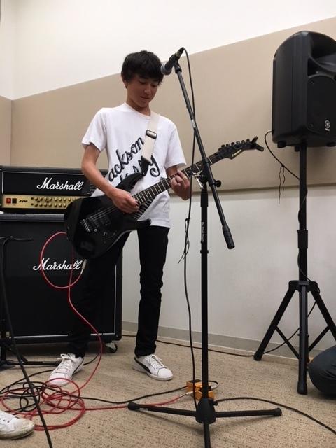 f:id:shima_c_izumi:20180629204049j:plain