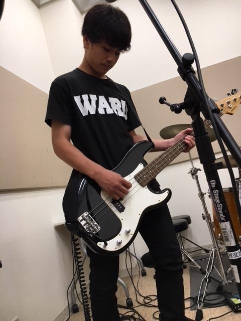 f:id:shima_c_izumi:20180629204053j:plain