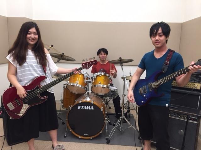 f:id:shima_c_izumi:20180802193554j:plain