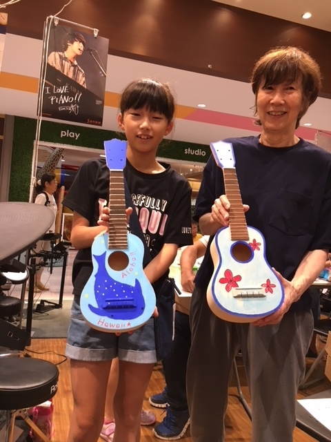 f:id:shima_c_izumi:20180806192204j:plain