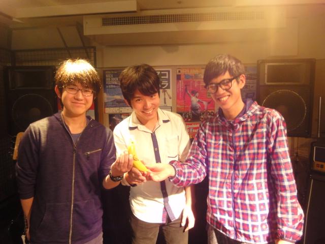f:id:shima_c_kagoshima:20150513141931j:plain