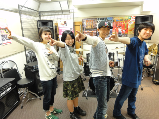 f:id:shima_c_kagoshima:20150513142423j:plain
