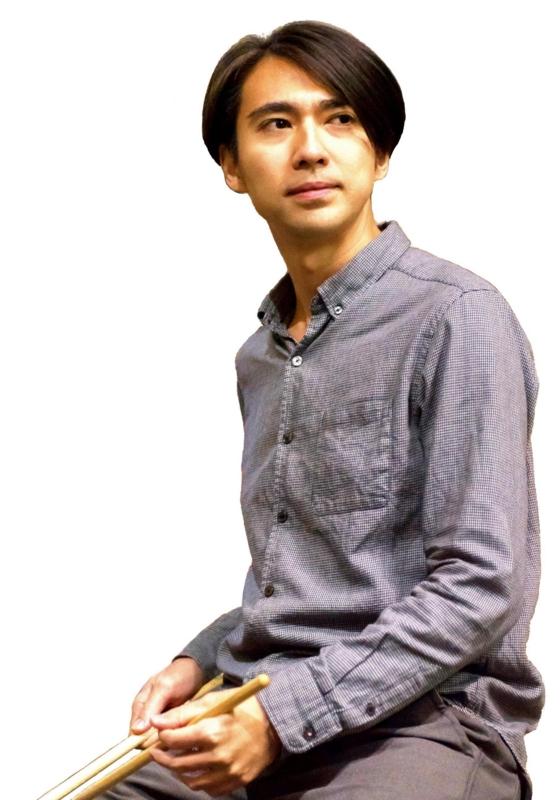 f:id:shima_c_kagoshima:20150513143503j:plain