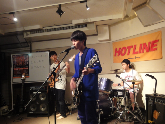 f:id:shima_c_kagoshima:20150629172844j:plain