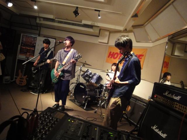 f:id:shima_c_kagoshima:20150629173606j:plain