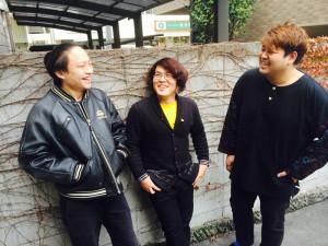 f:id:shima_c_kagoshima:20150714155130j:plain
