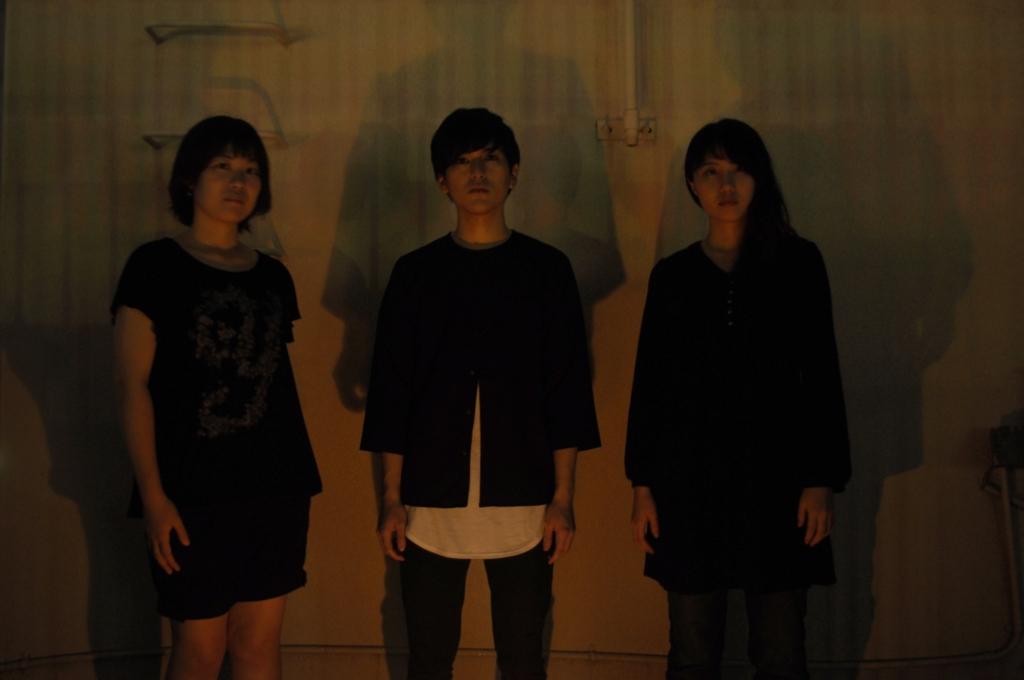 f:id:shima_c_kagoshima:20150714155239j:plain