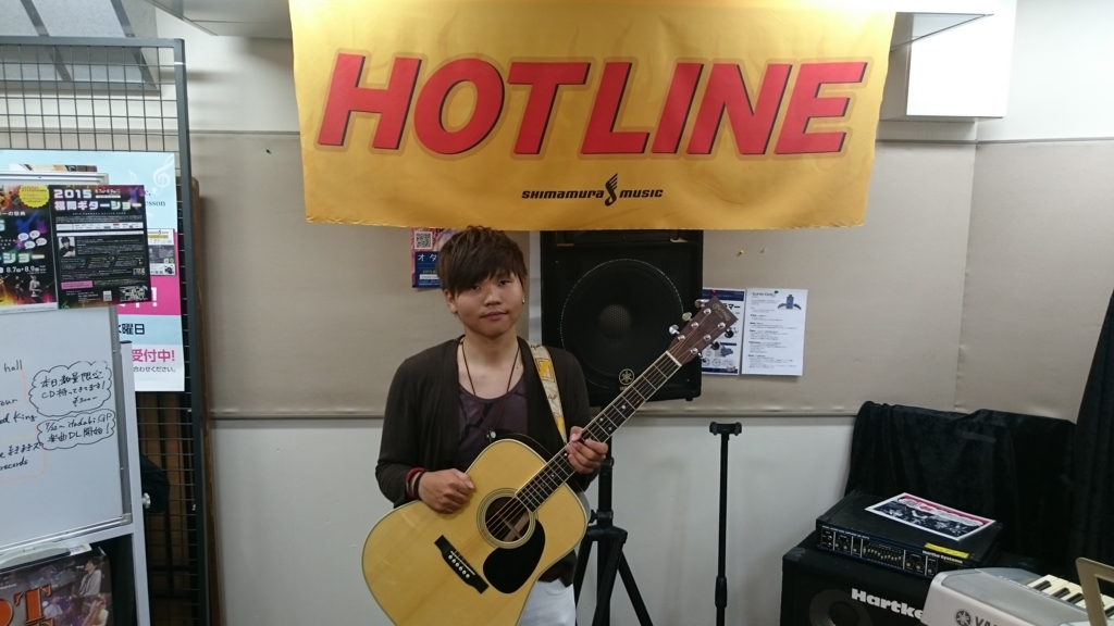 f:id:shima_c_kagoshima:20150723184225j:plain