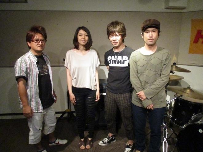 f:id:shima_c_kagoshima:20150818182913j:plain