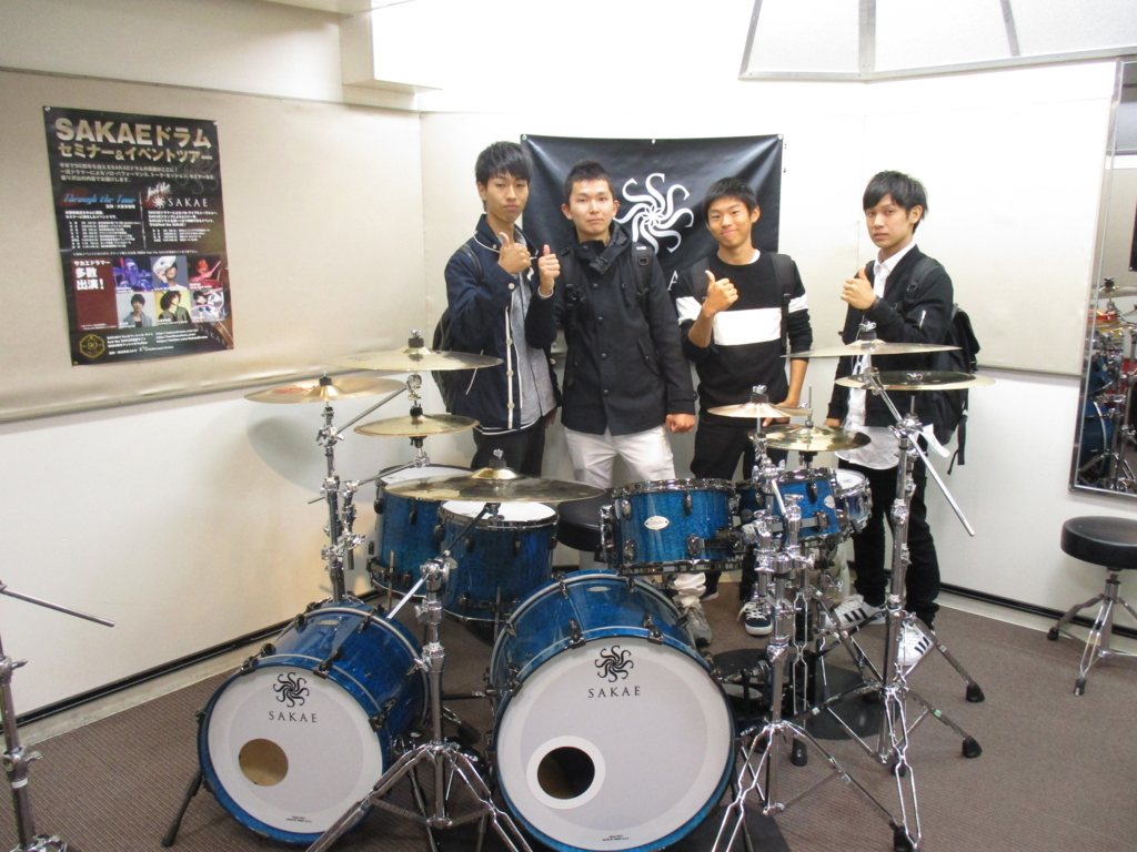 f:id:shima_c_kagoshima:20151026204501j:plain