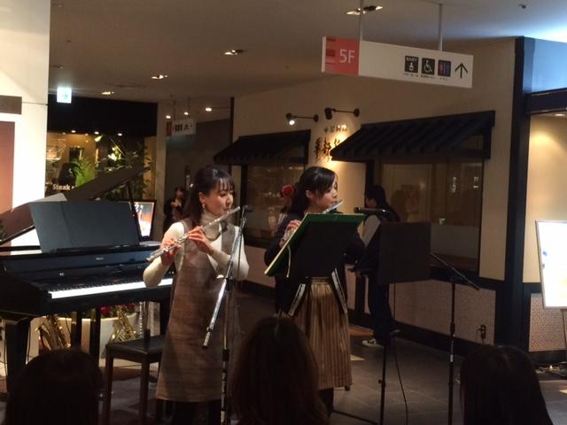 f:id:shima_c_kagoshima:20151224191439j:plain