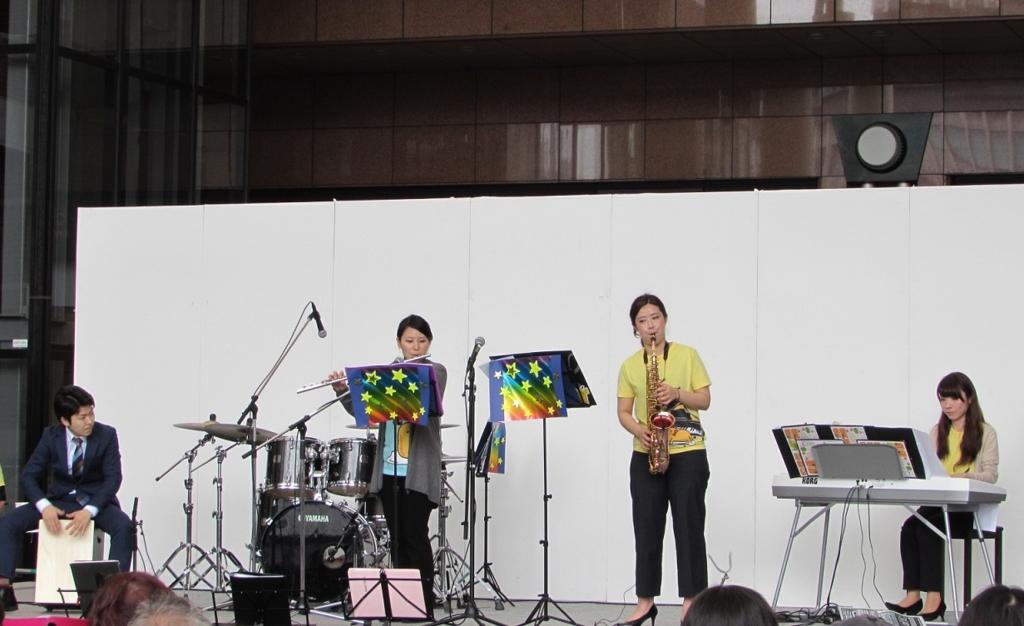 f:id:shima_c_kagoshima:20160425150033j:plain