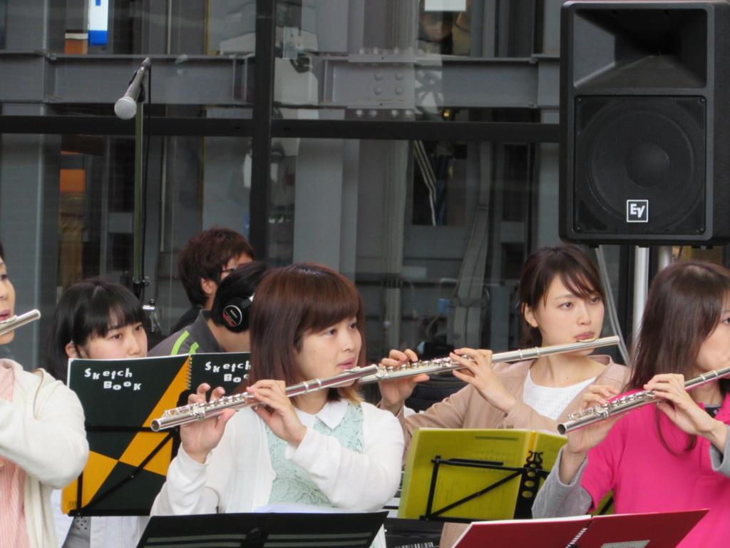 f:id:shima_c_kagoshima:20160425170346j:plain