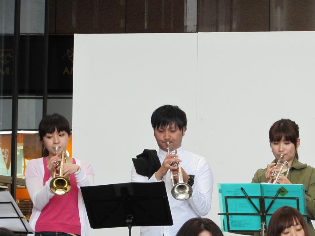 f:id:shima_c_kagoshima:20160425171052j:plain