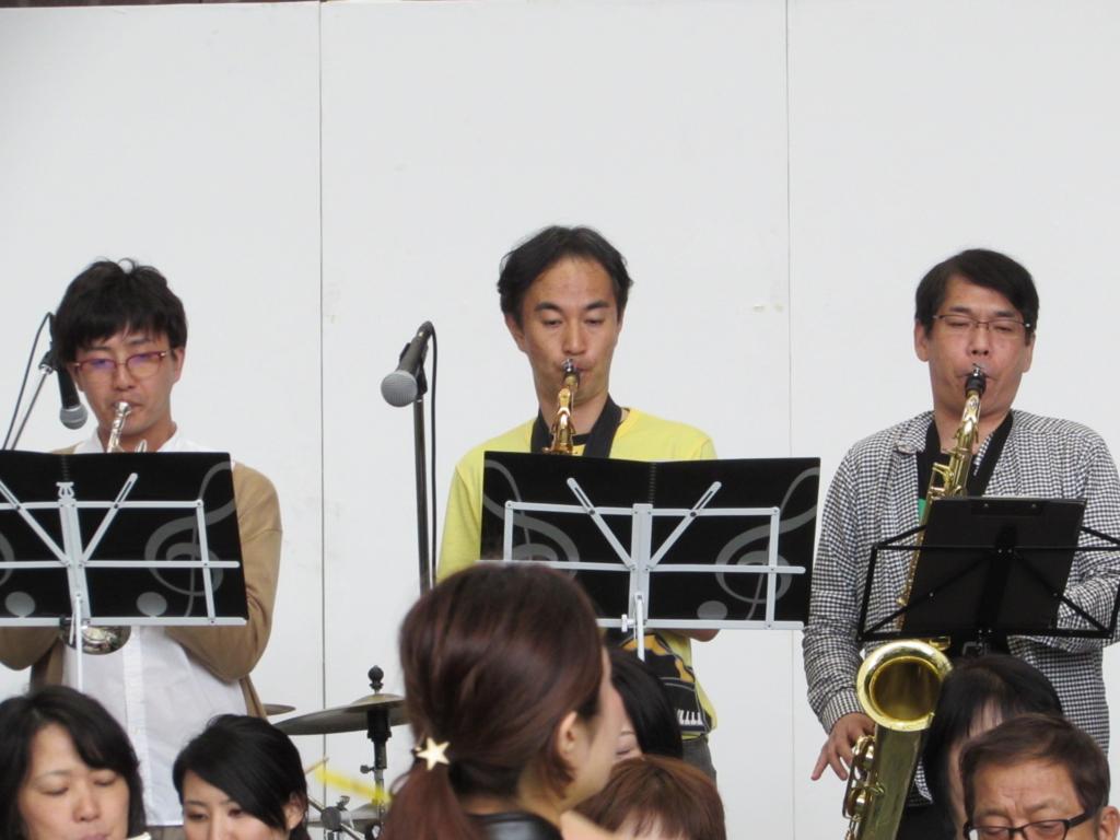 f:id:shima_c_kagoshima:20160425171108j:plain