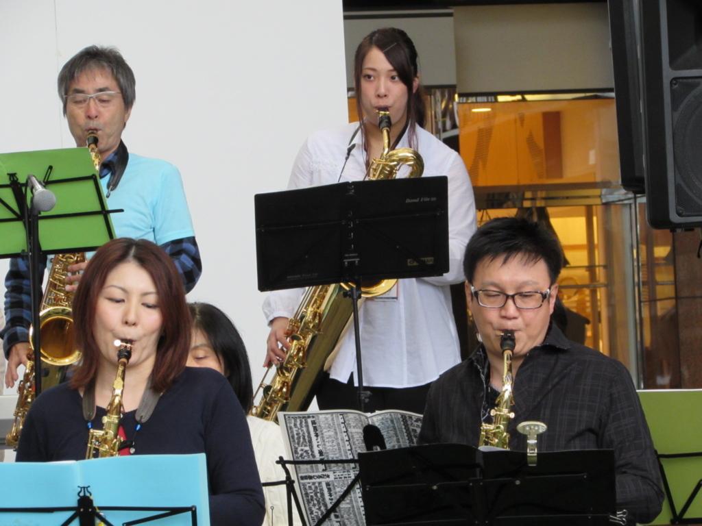 f:id:shima_c_kagoshima:20160425193927j:plain