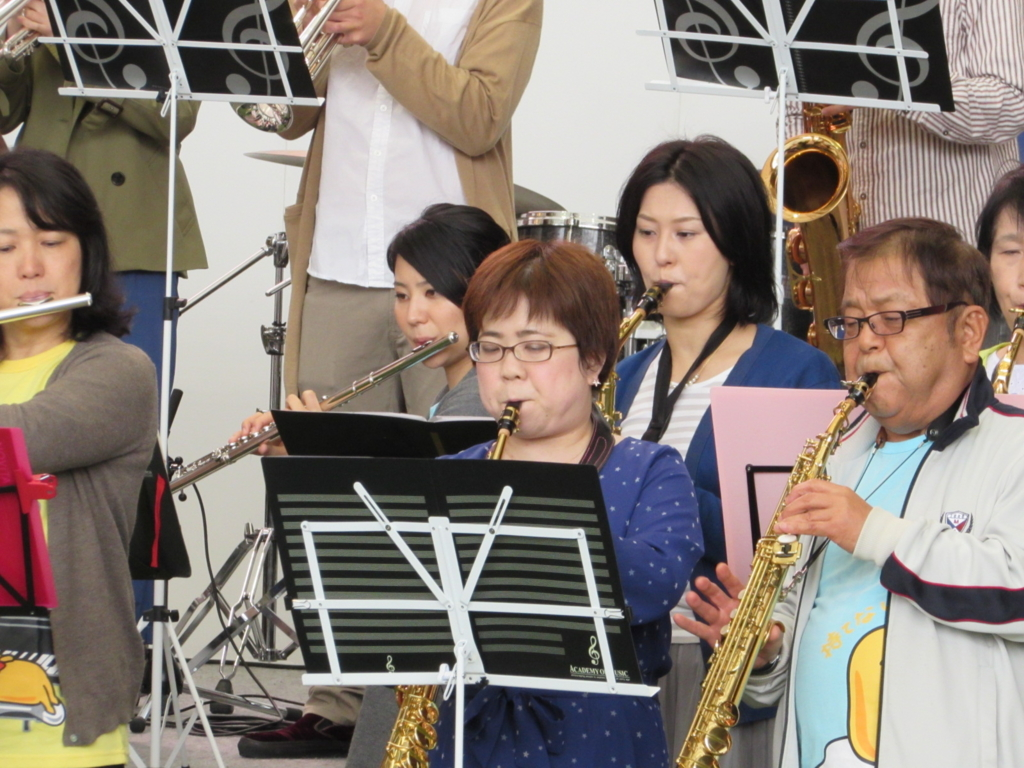 f:id:shima_c_kagoshima:20160425200548j:plain