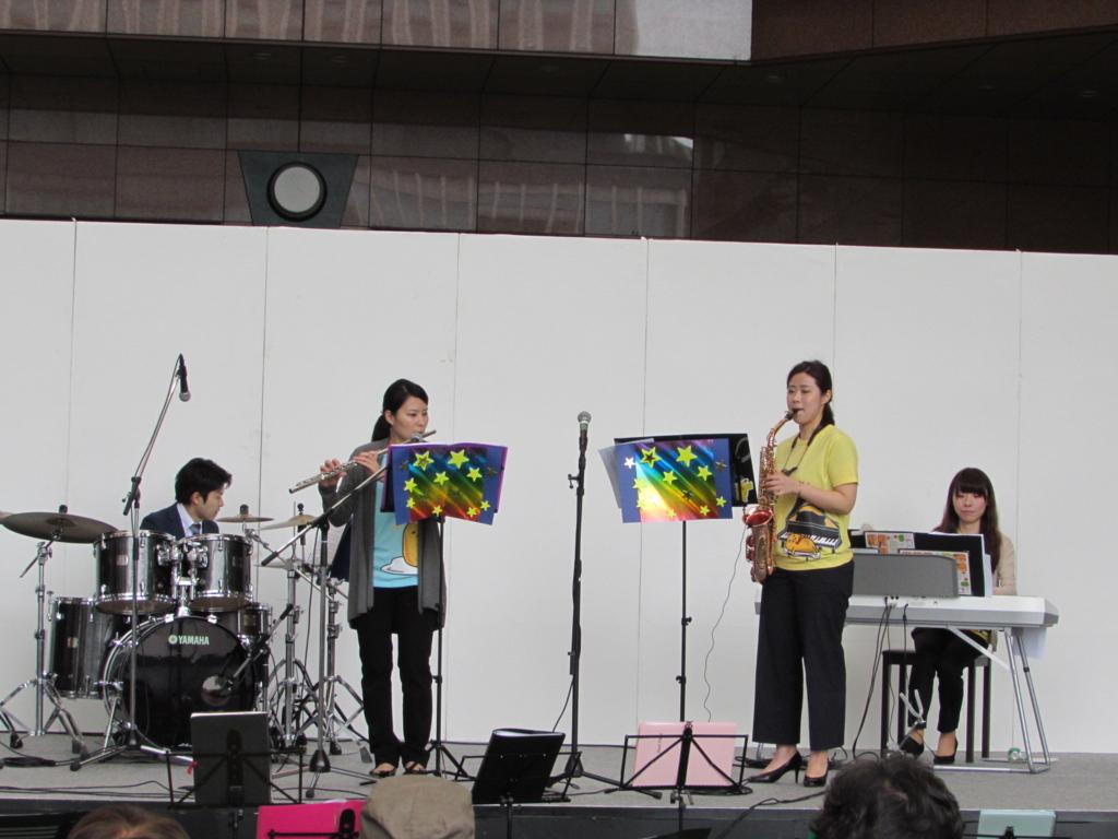 f:id:shima_c_kagoshima:20160425200916j:plain