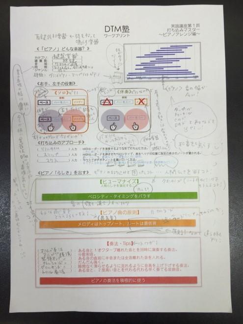f:id:shima_c_kagoshima:20160531191647j:plain