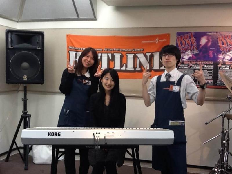 f:id:shima_c_kagoshima:20160624143812j:plain