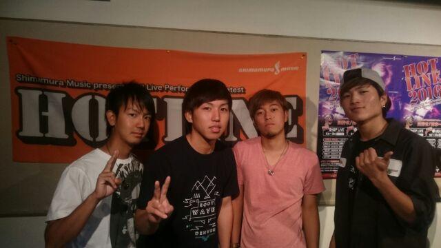 f:id:shima_c_kagoshima:20160711170128j:plain