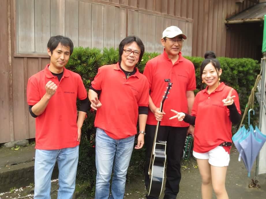 f:id:shima_c_kagoshima:20160711211600j:plain