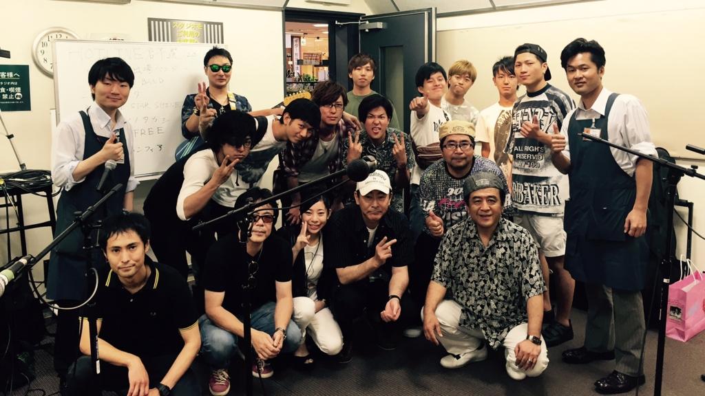 f:id:shima_c_kagoshima:20160714160239j:plain