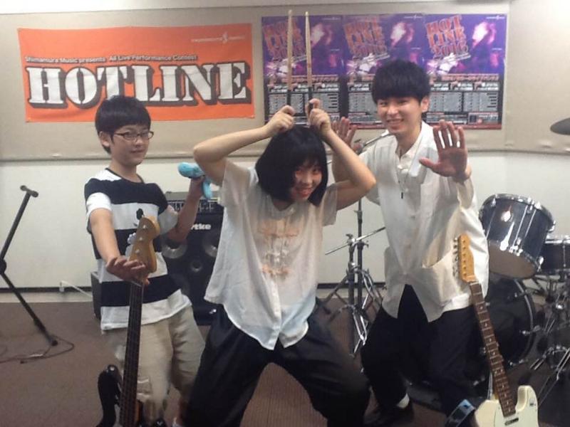 f:id:shima_c_kagoshima:20160729135642j:plain