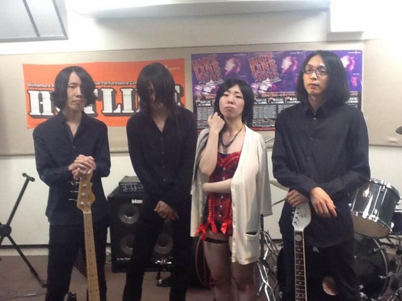 f:id:shima_c_kagoshima:20160729135643j:plain