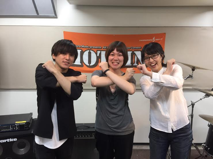 f:id:shima_c_kagoshima:20160820113458j:plain