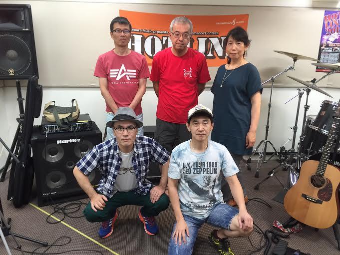 f:id:shima_c_kagoshima:20160820114258j:plain