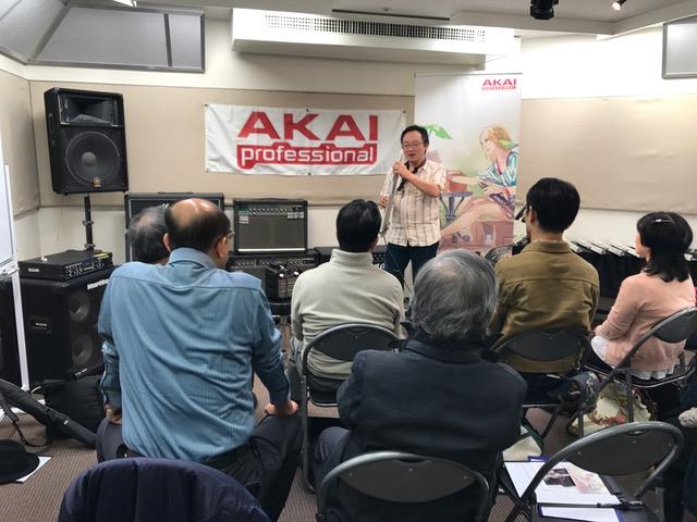 f:id:shima_c_kagoshima:20170201174426j:plain