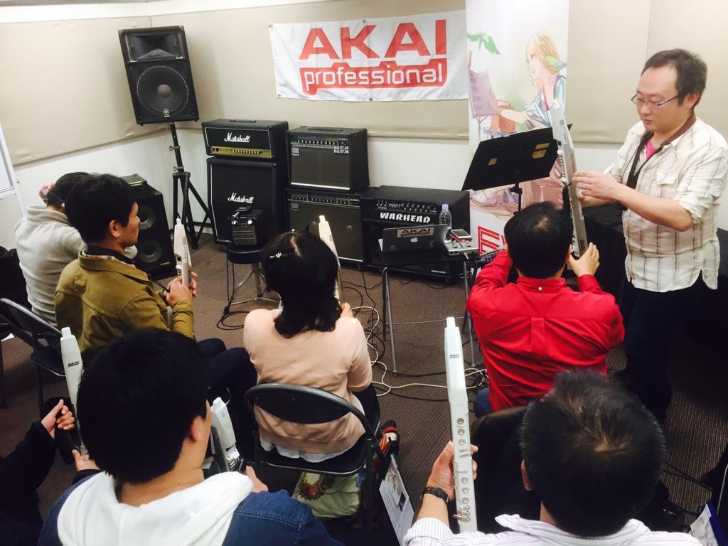 f:id:shima_c_kagoshima:20170201175255j:plain