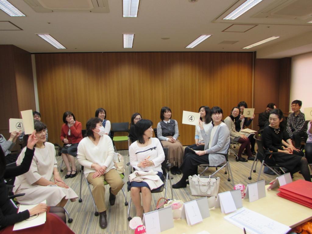 f:id:shima_c_kagoshima:20170315181531j:plain